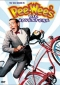 Pee-Wee`s Big Adventure